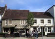 The_Chequers .. Pub & Kitchen